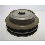 CLUTCH PULLEY ID 20MM KPC80P
