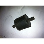 ENGINE MOUNTING KPC80
